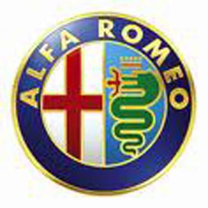 logo_alfa_300