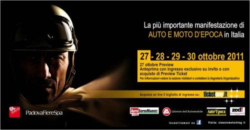 auto-moto-d-epoca-2011-padova-e1318604549944